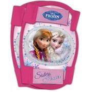 Set aparatori Eurasia Disney Frozen