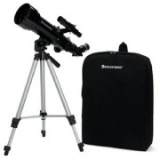 Celestron Speciality Series Travel Scope 70