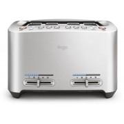 Sage Brödrost The Smart Toaster - 4 skivor