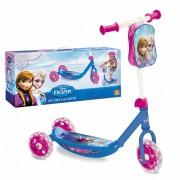 Trotinet MONDO Frozen 3 točka, 18-538100