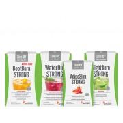 SlimJOY Starter Bundle - fastest slimming effect product package