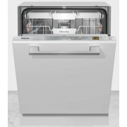 Miele G5050SCVI Fully Integrated Dishwasher A++