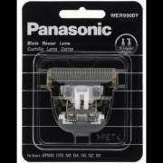 Lâmina de Corte Panasonic ER1611 - GP80