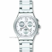 RL-04045-01: SWATCH FW08 - DREAMWHITE - YCS511GC