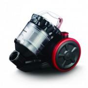 Прахосмукачка Rohnson R-157, Система Multi-Cyclone, HEPA филтър