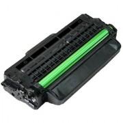 ZILLA 103 Black / MLT-D103S Toner Cartridge - Samsung Premium Compatible