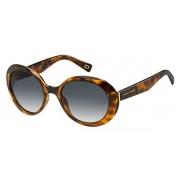 Marc Jacobs MARC 197/S Sunglasses 086/9O