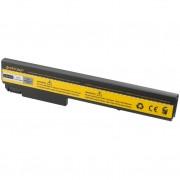 HP EliteBook 8530 / 8730 serie accu (Patona)