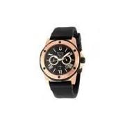 Relógio Marine Star 98b104 /wb30873p - bulova
