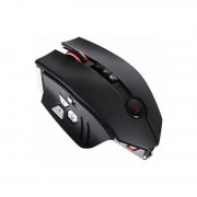 Mouse gaming A4Tech Bloody Sniper ZL50 USB