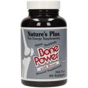 Nature's Plus Bone Power® mit Bor - 90 Softgels