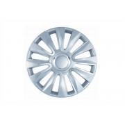 PETEX Set 16 inch Avalon Pro zilver PETEX /