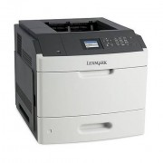 Lexmark Stampante Ms811n Lexmark