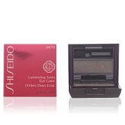 Shiseido LUMINIZING SATIN eye color #GR712-kombu