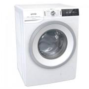Gorenje WA74S3 Samostalna mašina za pranje veša