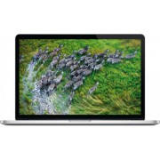 "MacBook Pro 15"" Retina/Quad-core i7 2.2GHz/16GB/256GB SSD/Intel Iris/CRO KB"