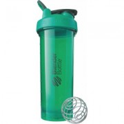 Pro32 Full Color 940 ml - Emerald Green