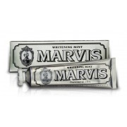 Marvis - Whitening Mint 75 ML