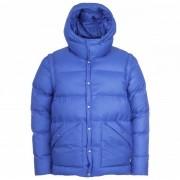 Holubar - Deep Powder Jacket - Veste hiver taille L;XXL, bleu;rouge