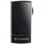 Памет Transcend 32GB JETFLASH 560 - TS32GJF560