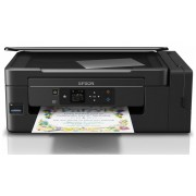 Espon L3070 Multifunction Ink Tank Printer