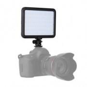Diel LED-lampa för systemkameror