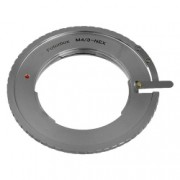 Fotodiox - Inel adaptor MFT la Sony NEX Montura E