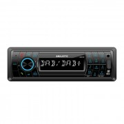 Majestic DAB 443 CD BT USB DAB+ FM