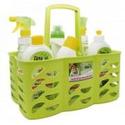 Almawin mosó-és tisztítószeres kosár 1db