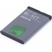 Nokia Accu BL-5CT (Bulk)