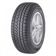 Continental Neumático 4x4 4x4 Wintercontact 215/60 R17 96 H *