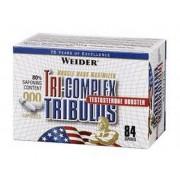 Tricomplex Tribulus 84 capsule
