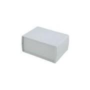 Carcasă: întrebuinţări multiple X:110mm Y:150mm Z:70mm gri Z-3/J