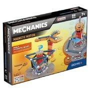 Geomag Mechanics motion 86