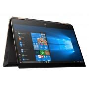 """HP Spectre x360 13-ap0012nn i7-8565U/13.3""""UHD T IPS/16GB/512GB SSD/UHD 620/Win10H/Ash/EN/3Y(5QY94EA)"""