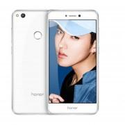 Celular Huawei Honor 8 Lite 4GB RAM 64GB 4G LTE -Blanco