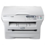 Brother DCP 7010 Multi Function Printer DCP7010LU - Refurbished