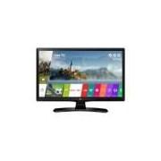 Smart TV Monitor LED LG 24 HD 24MT49S-PS -