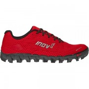 Inov-8 Mudclaw 275 Men - Male - Rood - Grootte: 45