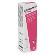 Meda Pharma Biothymus Ac Active Donna Lozione Anticaduta 100ml