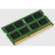 Kingston KFJ-FPC3CL/8G 8GB DDR3L SODIMM 1600MHz (1 x 8 GB)