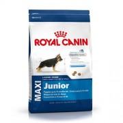 ROYAL CANIN SHN MAXI JUNIOR 4kg