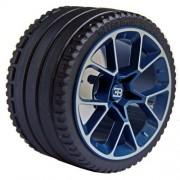 6139227+6217976+6219604 Set roata Bugatti Chiron 81.6 x 44 ZR