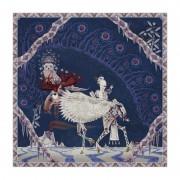 MOOOI CARPETS tappeto POLAR BYZANTINE Signature collection