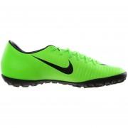 Zapatos Fútbol Hombre Nike MercurialX Victory VI TF + Medias Largas Obsequio