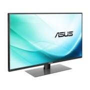 Asus VA32AQ WQHD LED LCD Monitor - 16:9 - Black
