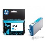 Cartuş cerneală de capacitate mare HP 364 XL (CB323EE) albastru