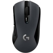 Logitech G603 LIGHTSPEED Wireless Gaming Mouse, B