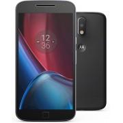 Motorola Moto G4 Plus - 16GB - Zwart
