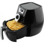 Home Pro ZE-001 2.2 L Electric Deep Fryer